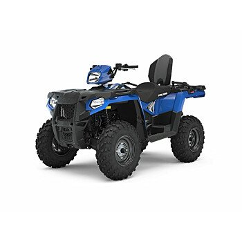 2020 Polaris Sportsman Touring 570 for sale 200797841